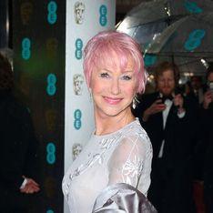 New Doctor Who should be female: Helen Mirren sick of girl sidekicks