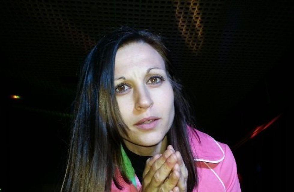 Disparition d'Amandine dans le Tarn : La gendarmerie lance un appel à témoins