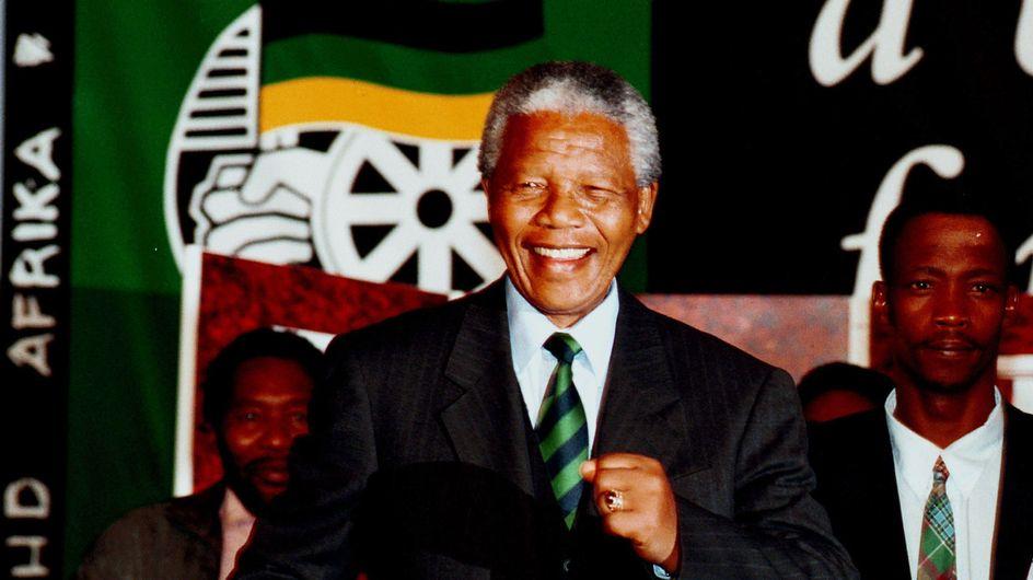 Nelson Mandela : Les Sud-Africains épuisés par les disputes de la famille