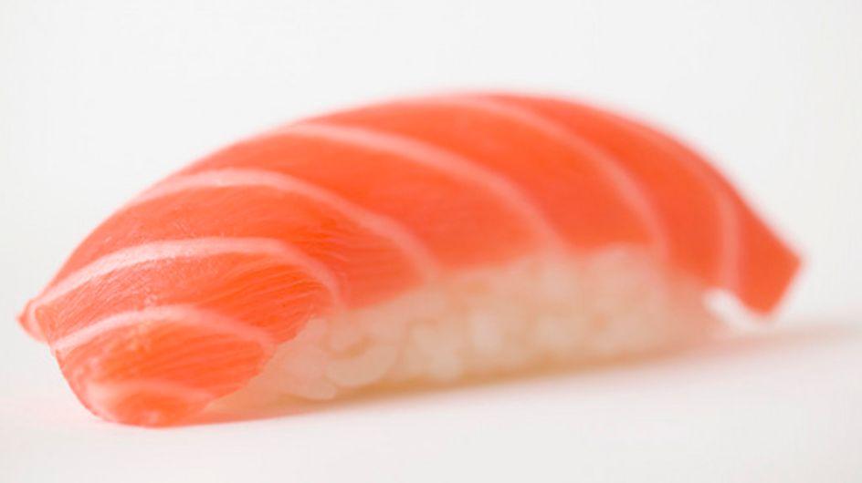 Le poisson : un danger pour la santé ?