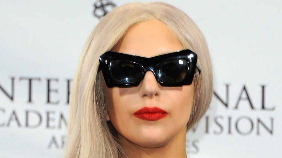 Lady Gaga : Sa disparition sur Twitter inquiète ses fans