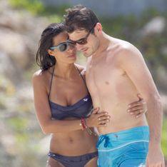 Iker Casillas y Sara Carbonero no tienen prisa por casarse