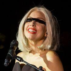 Ausgezwitschert: Lady Gaga schließt ihren Twitter-Account