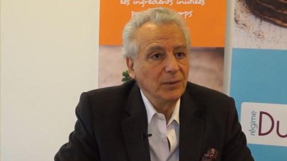 Dukan : Interdit d'exercer après avoir prescrit du Mediator