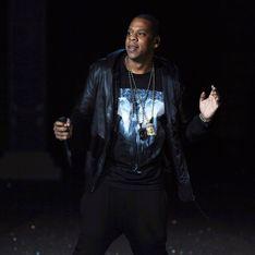 Jay-Z vuelve a cargar contra Miley Cyrus