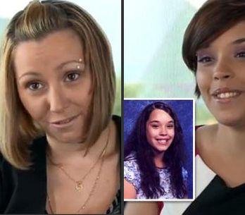 Disparues de Cleveland : Le témoignage poignant d'Amanda, Gina et Michelle (Vidé