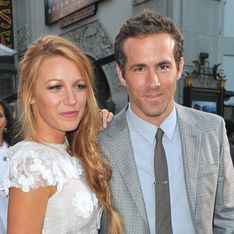 WATCH: Broody Ryan Reynolds' adorable interview with 10-year-old