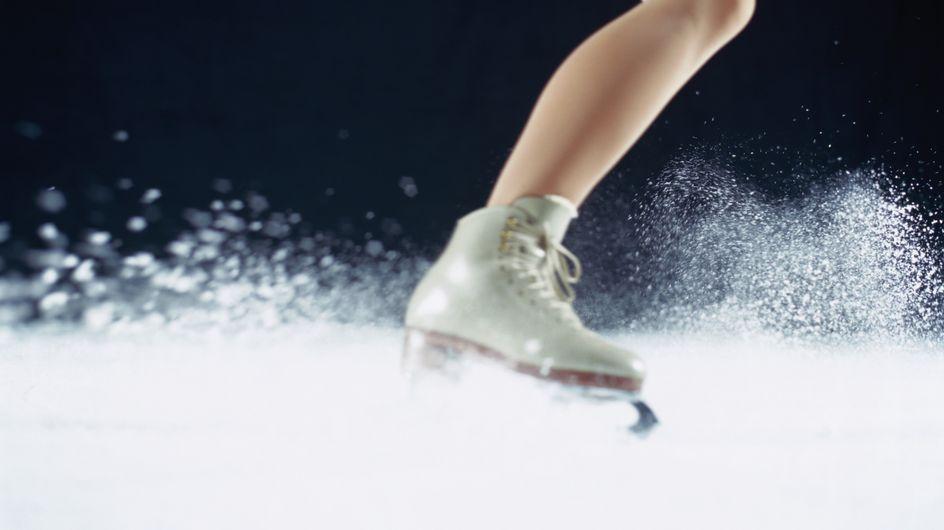 M6 : Bientôt les stars sur patins à glace dans une nouvelle émission !