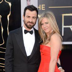 Jennifer Aniston: Jetzt endlich Hochzeit in Kalifornien?