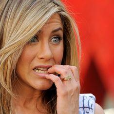 Jennifer Aniston se casará a final de año