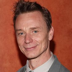 New Doctor Who: Ben Daniels replaces Rory Kinnear as favourite