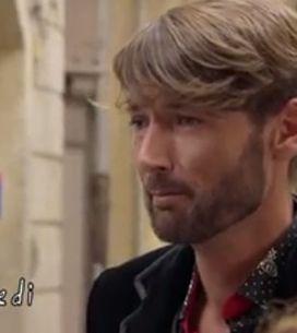 Plus belle la vie : Le mariage de Thomas et Gabriel c'est ce soir (vidéo)