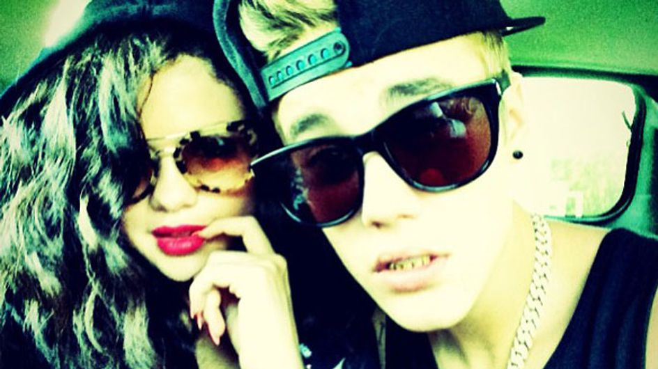 """Selena Gomez and Justin Bieber back together? She's too """"attracted to bad boys"""""""