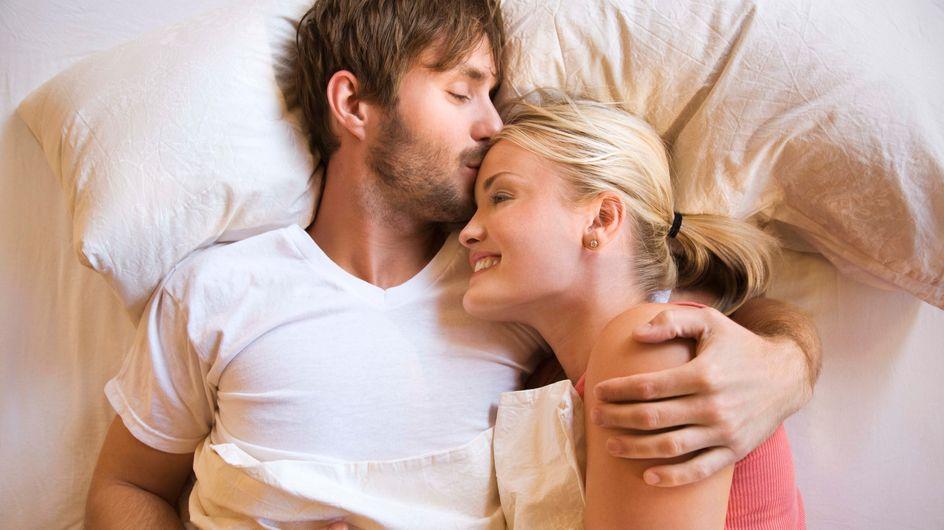Trois rapports sexuels par semaine : Le remède contre la vieillesse