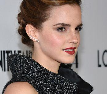 Emma Watson : Bientôt le mariage ?