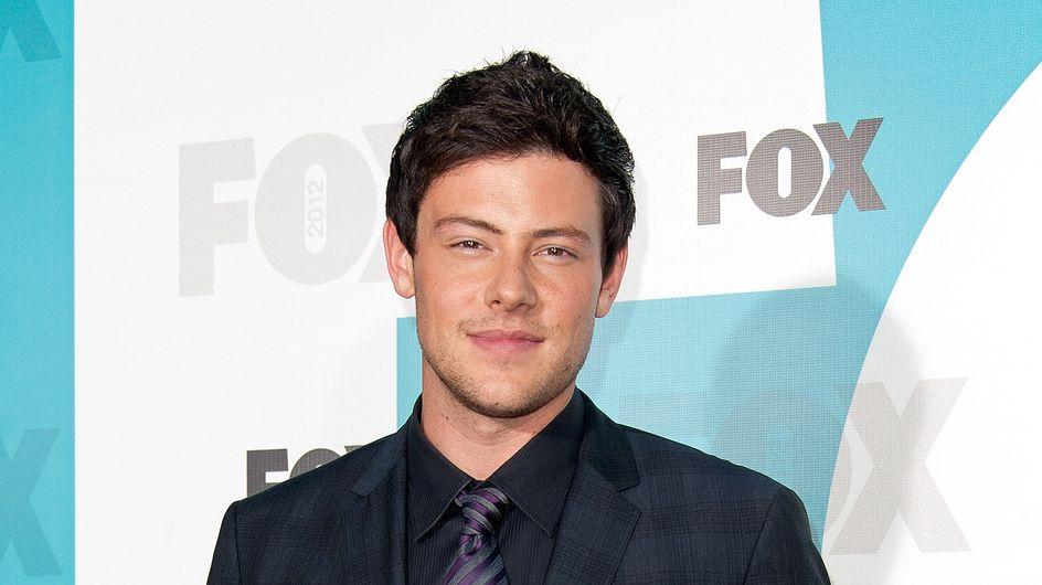 Fallece Cory Monteith, protagonista de la serie 'Glee'