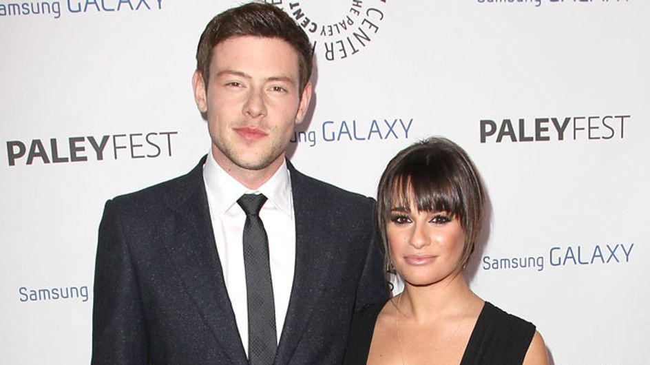 """Cory Monteith death: """"Devastated"""" Lea Michele asks for privacy"""