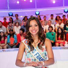 Miss France 2013 : Vous trouvez que je suis une potiche ?