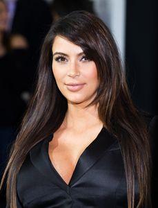 Kim Kardashiana