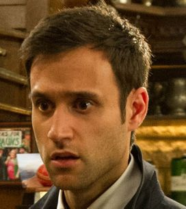 Emmerdale 26/07 - Nikhil finds out the devastating news
