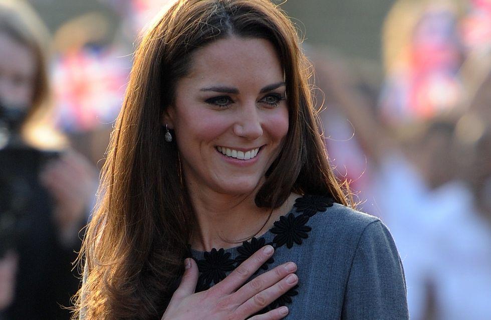 Royal baby: i nomi più papabili
