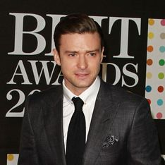 Justin Timberlake slammed for using anti-rape charity name for sexual single