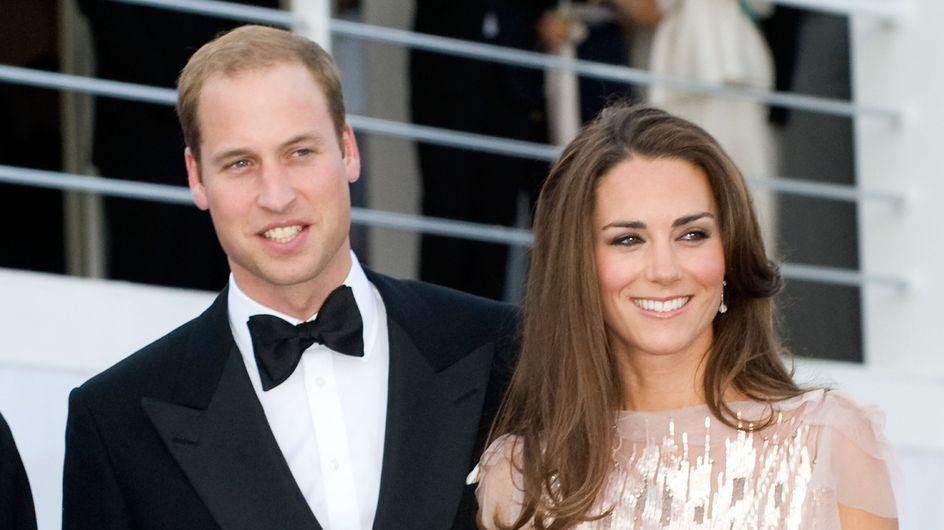 """""""Royal baby sarà Leone"""".Ancora attesa"""