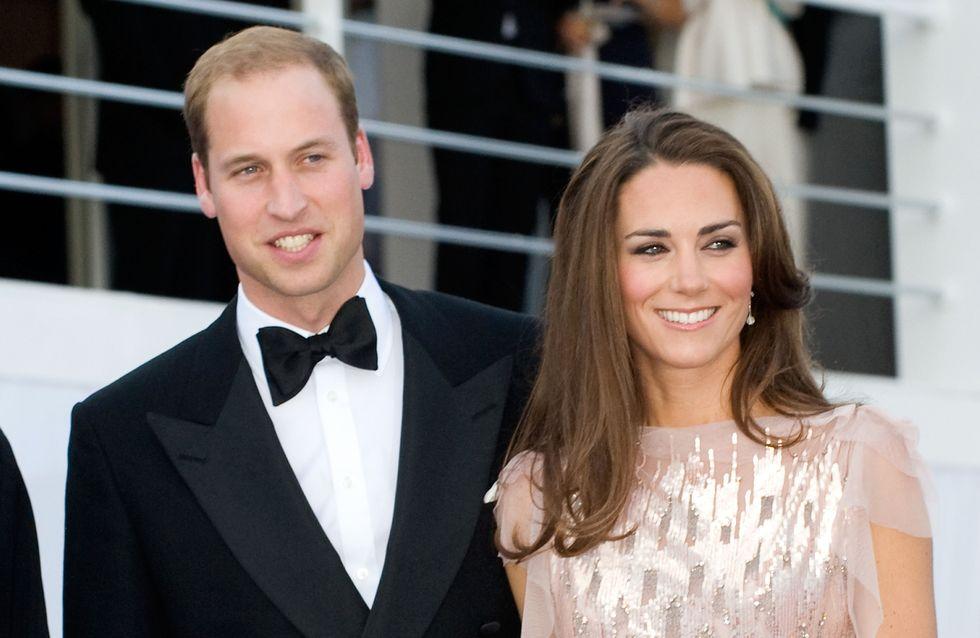 Royal baby sarà Leone.Ancora attesa