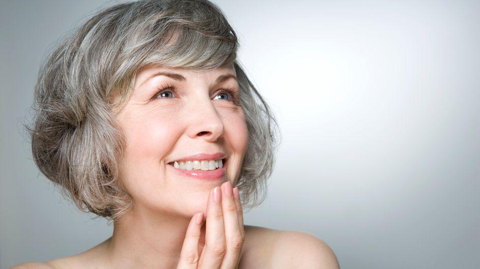 Alzheimer : Pour éviter la maladie, reculez votre départ en retraite