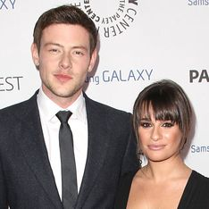 Cory Monteith death: Actor cremated after private viewing ceremony with Lea Michele and his family