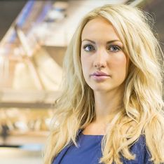 The Apprentice 2013: Leah Totton beats Luisa Zissman to Alan Sugar's investment