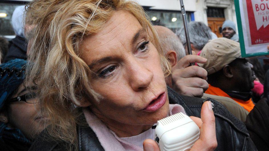 Accident mortel des JMJ : Frigide Barjot crée la polémique sur Twitter