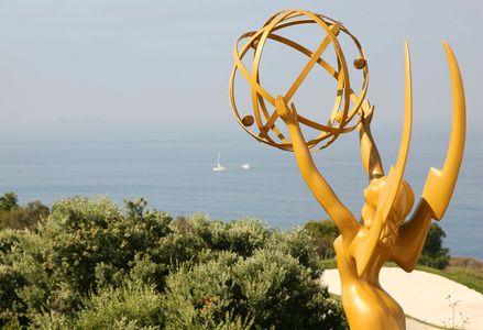 Emmy Awards 2013: le nomination