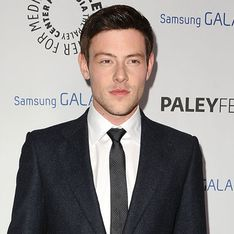 WATCH Cory Monteith tells fan to stay out of trouble in final video before his death