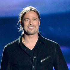Brad Pitt finalises arrangements for his wedding to Angelina Jolie