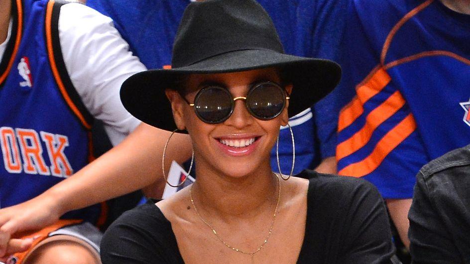 Rihanna et Beyoncé : Leur styliste balance