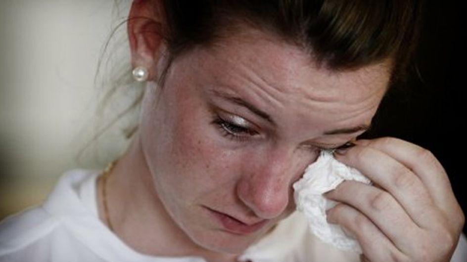 Dubaï : Une Norvégienne condamnée à 16 mois de prison pour avoir été violée
