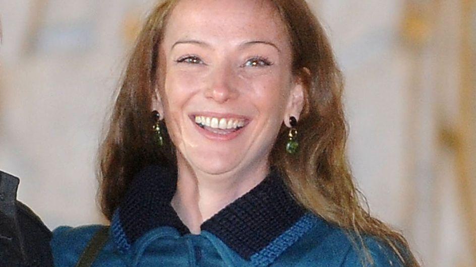 Florence Cassez : Elle s'est mariée ce week-end