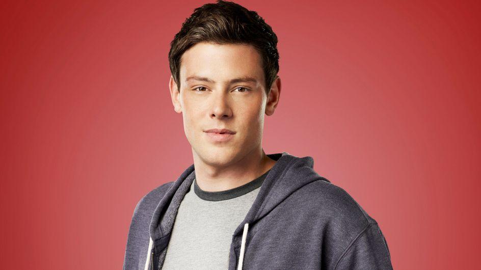 Glee : Un épisode pour rendre hommage à Cory Monteith