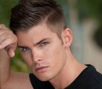 Hollyoaks 31/07 – Ste and Sinead hatch a plan to get away