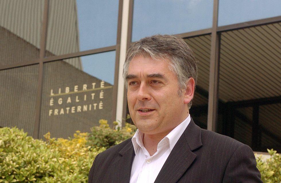 Le député-maire de Cholet en parlant des gens du voyage : Hitler n'en a peut-être pas tué assez
