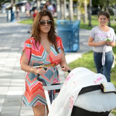 Kourtney Kardashian : Hypersexualise t-elle sa fille ?