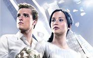 Jennifer Lawrence : Des scènes d'amour difficiles avec Josh Hutcherson