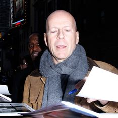WATCH: Bruce Willis is rude and uninterested in interview to promote Red 2