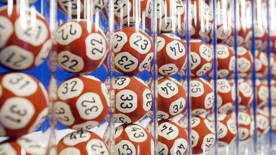Insolite : Il gagne pour la 2ème fois au loto un 13 juillet