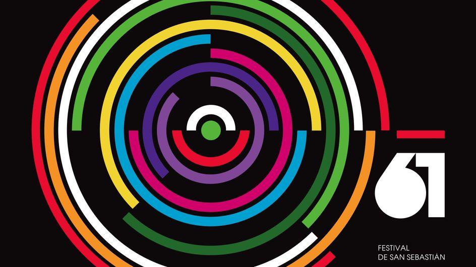 Se prepara la 61 edición del festival Internacional de cine de San Sebastián
