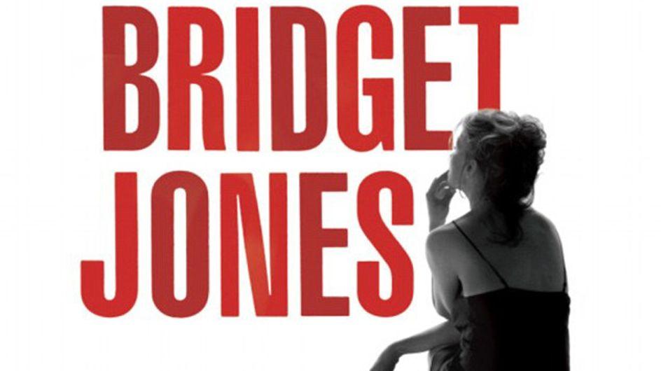 Bridget Jones : Maman d'un petit garçon ? (Photos)
