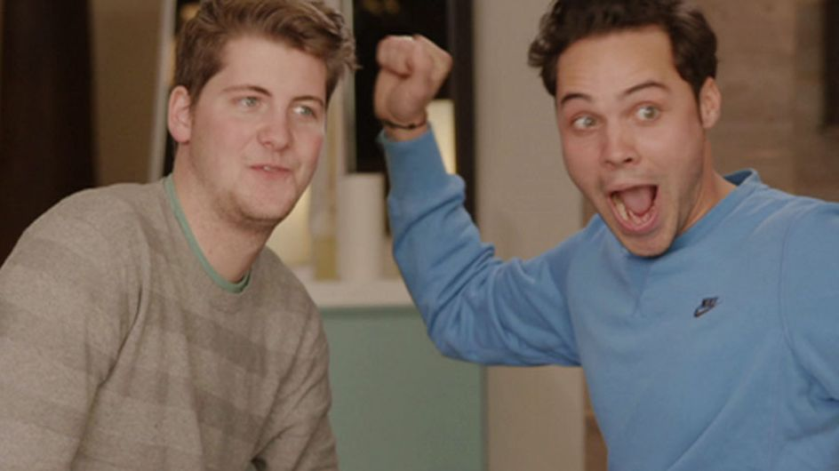 Made In Chelsea Series 6 starts filming: 10 reasons we're excited!