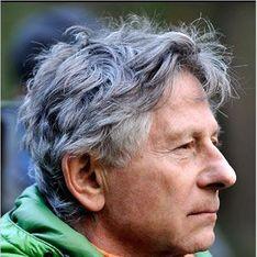 Affaire Roman Polanski : La victime publie un livre-confession