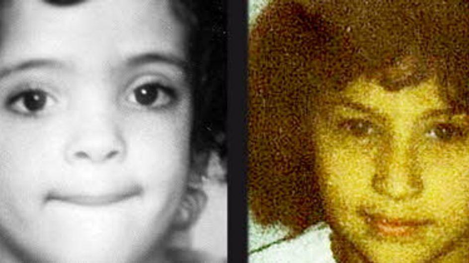Isère : Le suspect du meurtre de Sarah et Saïda retrouvé 20 ans après grâce à son ADN